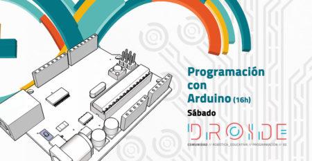 arduino_20172018