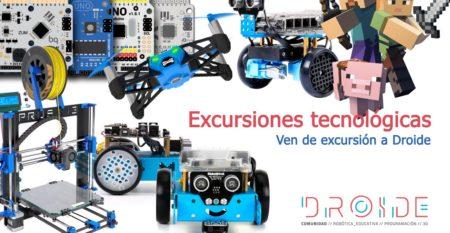 excursiones_droide