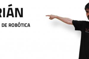 Adrián-1024×347