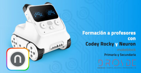 codey_rocky-930×523