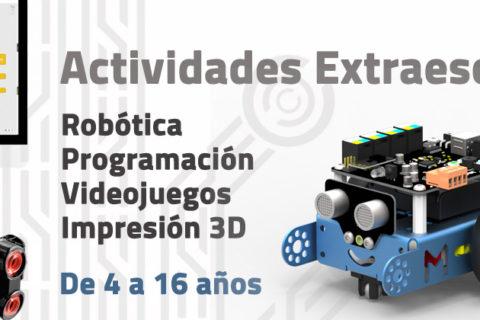 extraescolares_web