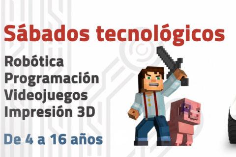 sabados_tec_web