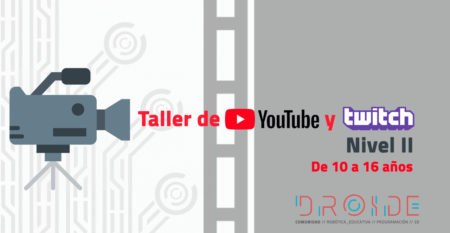 taller_youtube_2_web