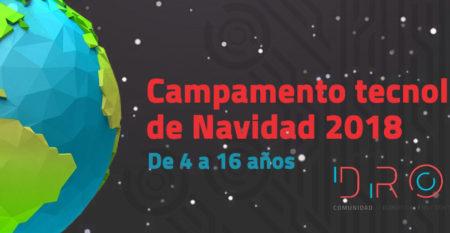 campamento_navidad_2018