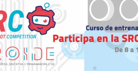 curso_src