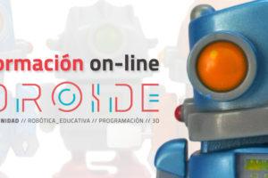 form_online_facebook