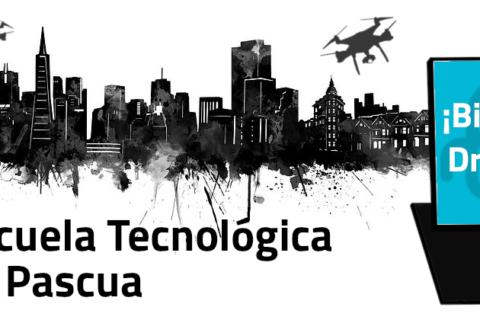 escuela tecnológica de pascua